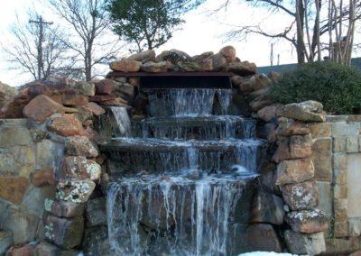 water gallery 15