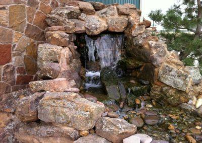 water gallery 18