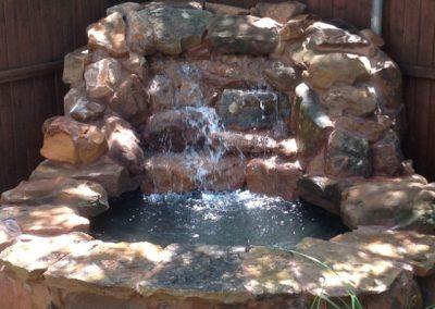 water gallery 19
