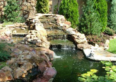 water gallery 6