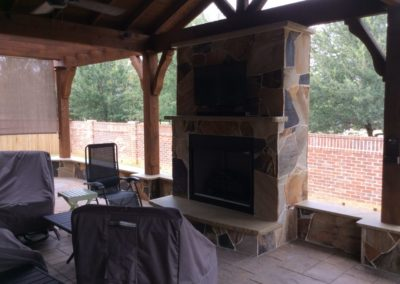 Fireplace_0079