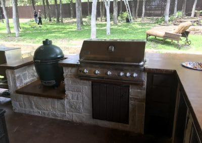 Grill_0297