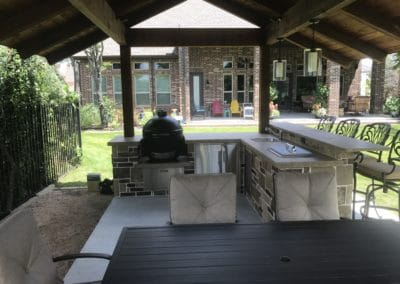 Grill_0383