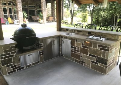 Grill_0387