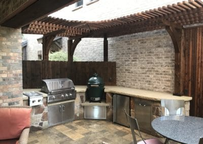 Grill_0401