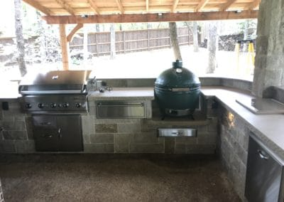 Grill_0436