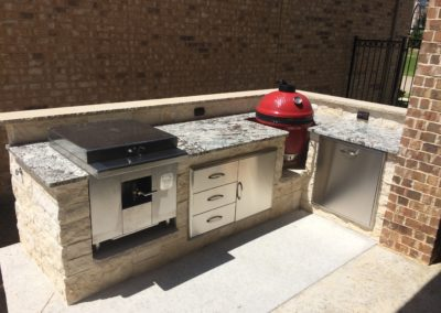 Grill_1098