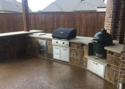Grill_1180
