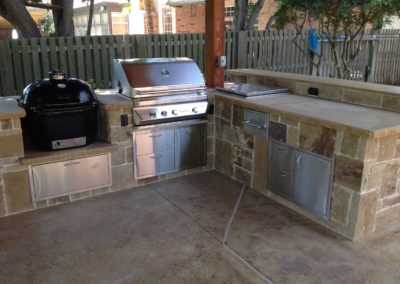 Grill_1719