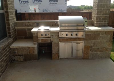 Grill_1722