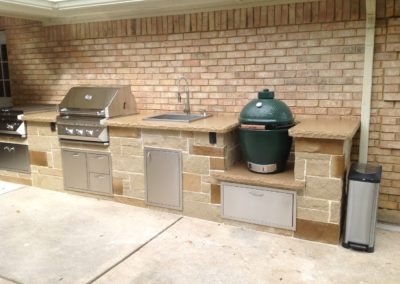 Grill_1744