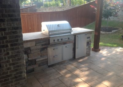 Grill_2158