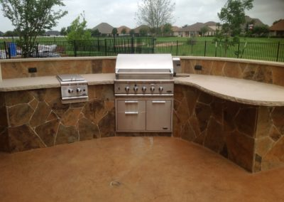 Grill_2183