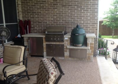 Grill_2190