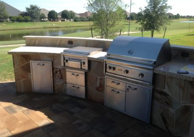 Grill_2237