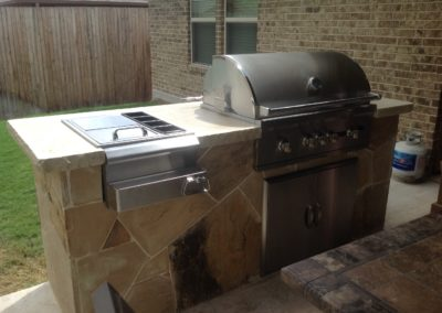 Grill_2283