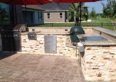 Grill_2580