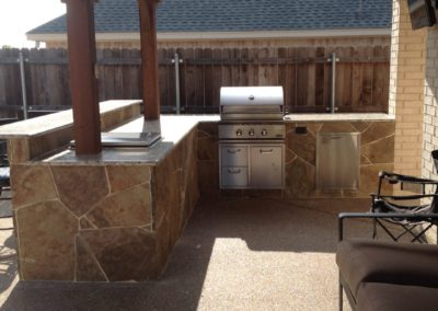 Grill_2590
