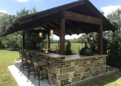 Patio Cover_0391