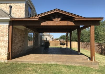 Patio Cover_0451