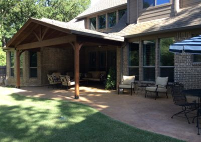 Patio Cover_0453