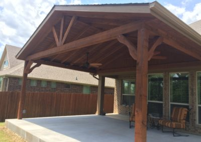 Patio Cover_0492