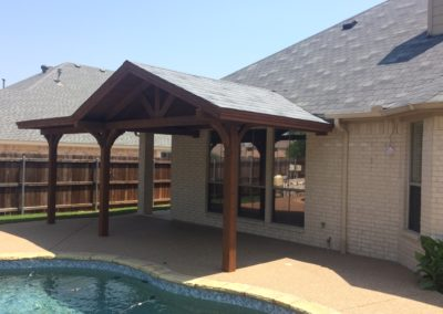 Patio Cover_0995