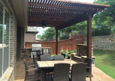 Patio Cover_0997