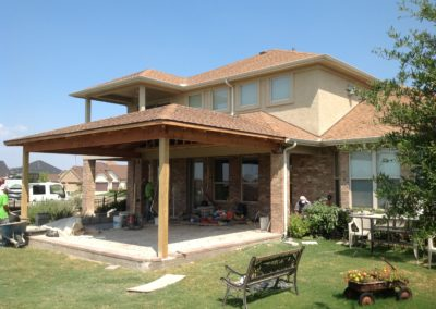 Patio Cover_1153