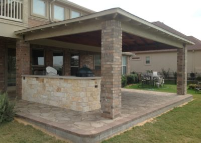 Patio Cover_1168