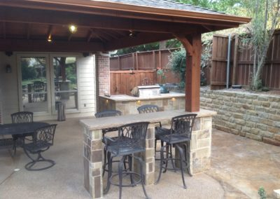 Patio Cover_1289