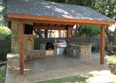 Patio Cover_1717