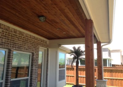 Patio Cover_2098
