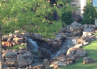 Water feature_0382