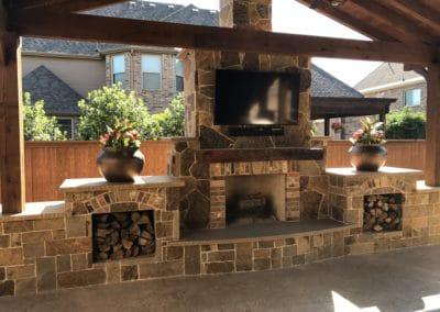 fireplace_0209