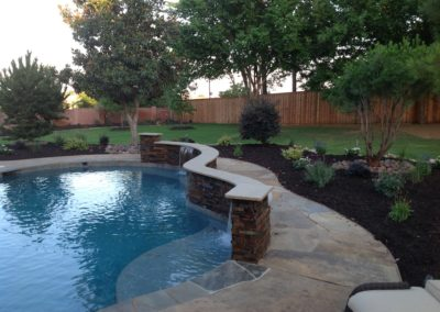 water feature_1648