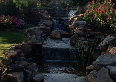 water feature_1807