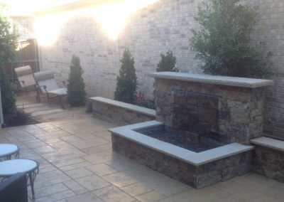 water feature_2638